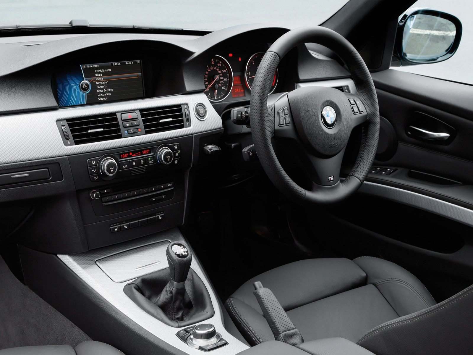 rara & BMW: Europe\'s First In-Car On Demand Music Streaming Service ...