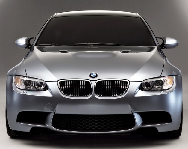 rara & BMW: We are Europe's First In-Car Music Service